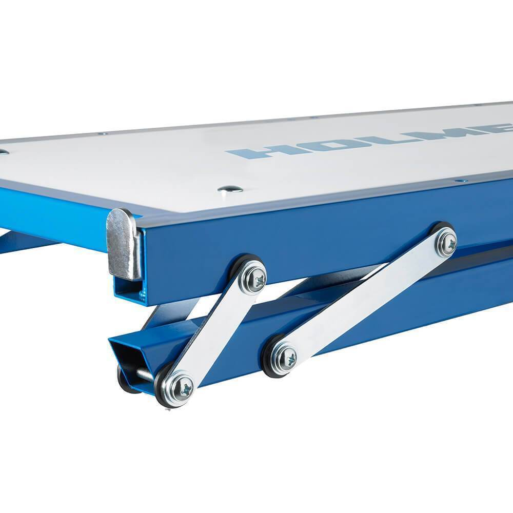 Holmenkol Vices Holmenkol Waxing Table Alpine/Nordic 2.0 Workshop Table