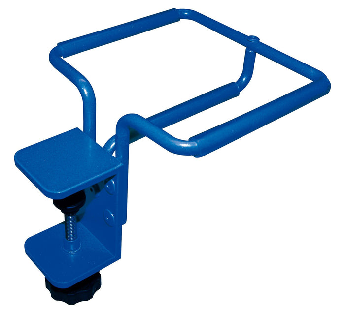 Holmenkol Waxing Tools Holmenkol Waxing Iron Stand for Workstands and Worktops