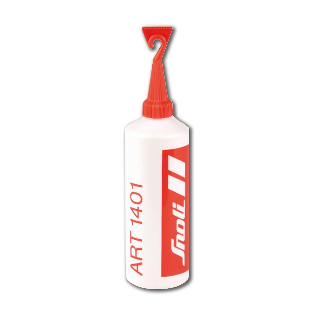 Snoli Ski Binding Glue - 100 ml by Snoli