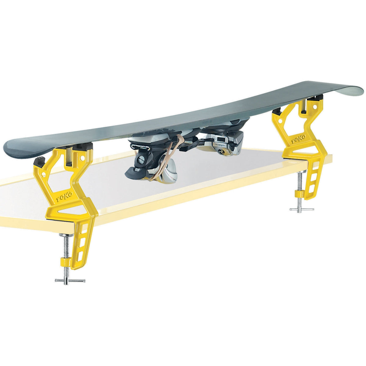 Toko Vices Toko Ski Vise Express for Alpine Skis