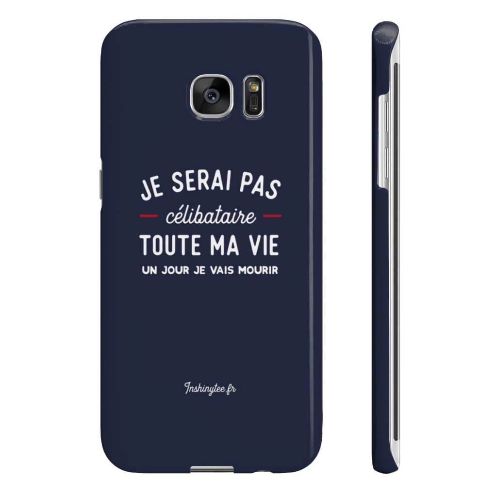 coque iphone 8 tu es l'amour de ma vie