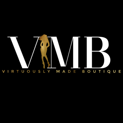 Virtuously Made Boutique