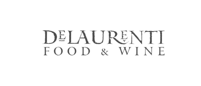 DeLaurenti Food & Wine