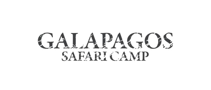 Galápagos Safari Camp