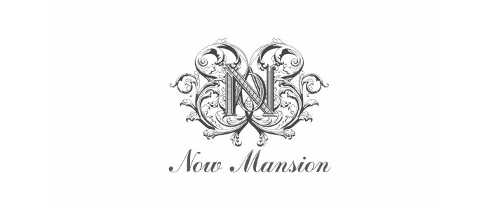 Now Mansion
