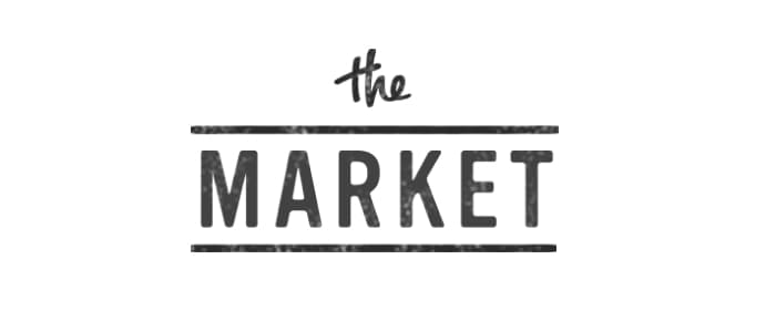 The Market on Market
