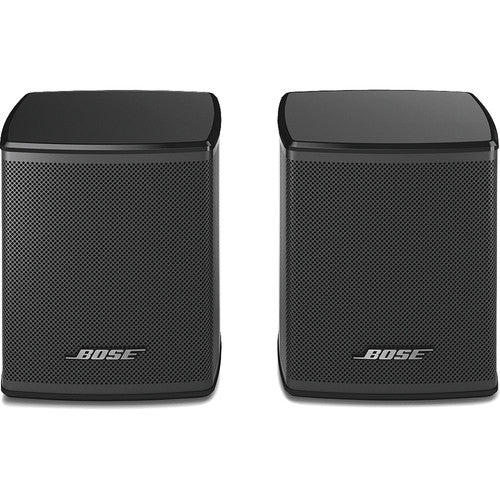 Bose Surround Speaker Black