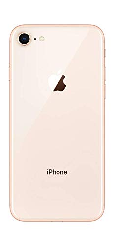 iPhone 8+ 256GB/64gb