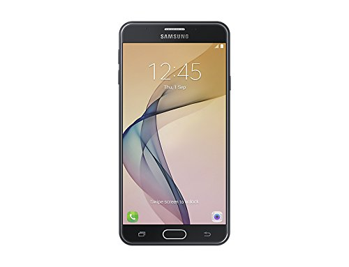 Samsung J4+ Ds Gold