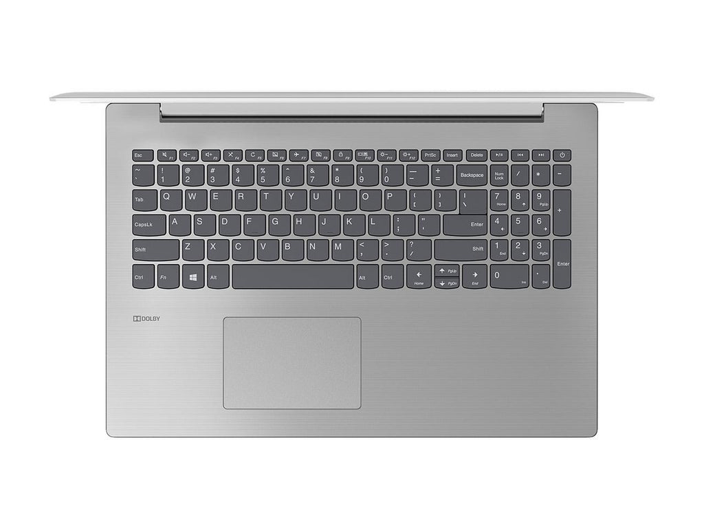 Lenovo 330 Laptop