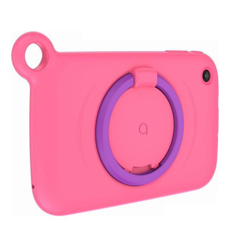 "Alcatel Kids 7"" 1T Tablet Pink"