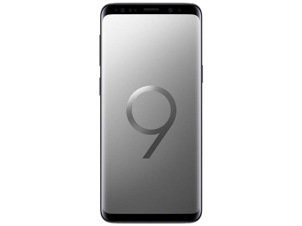 Samsung S9 DS  128GB\256gb/64gb