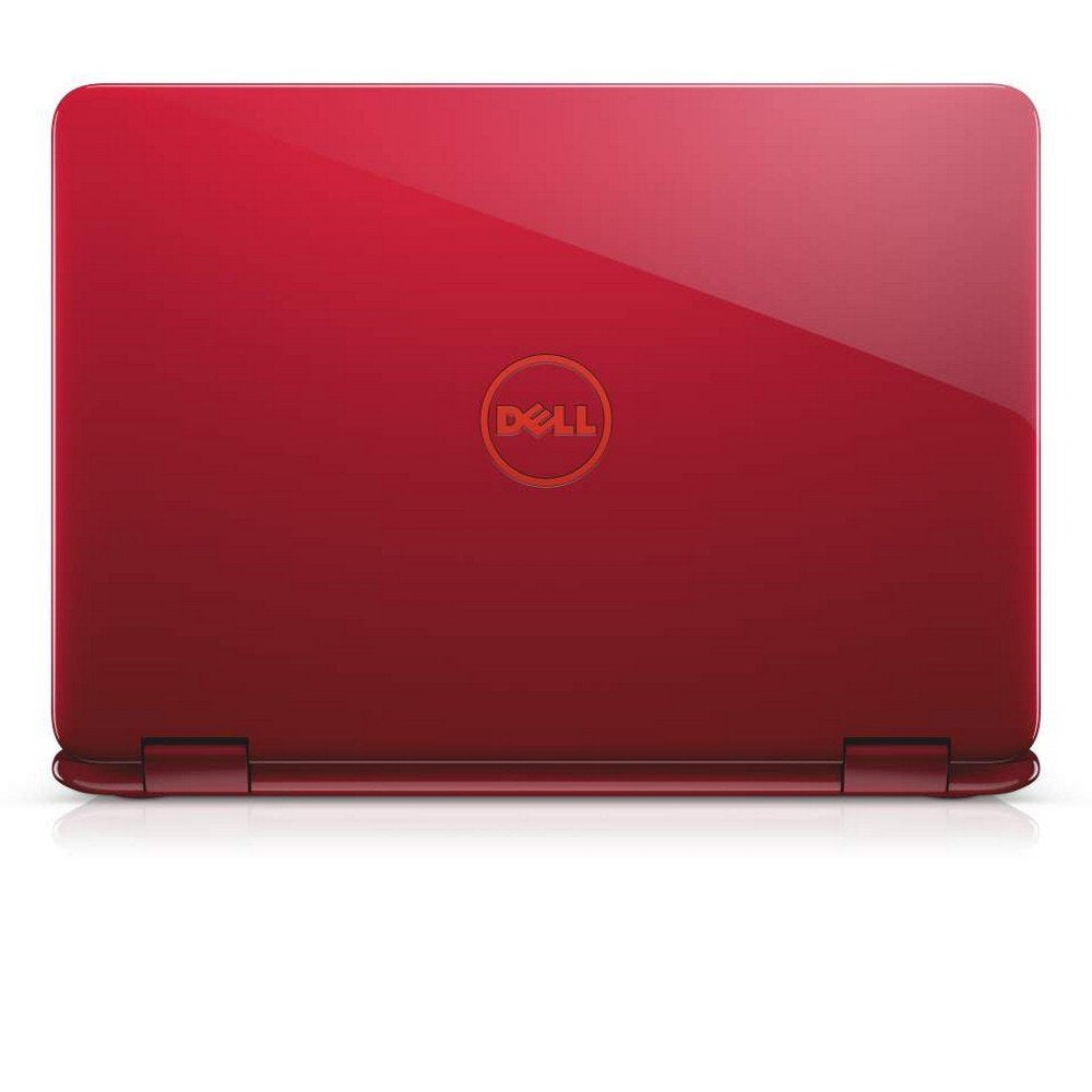 "Dell Inspiron 11"" Laptop"