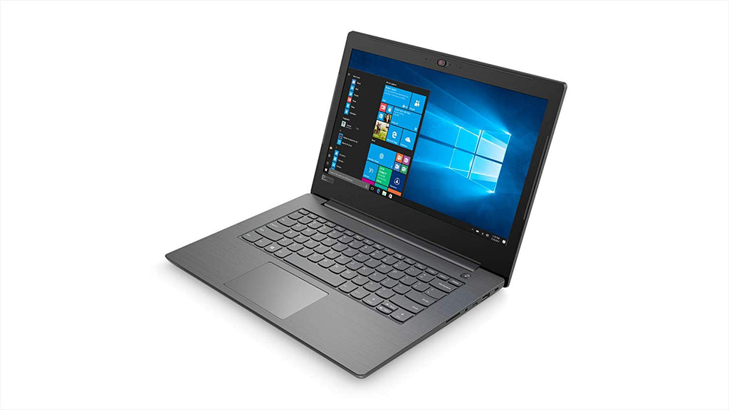"Lenovo 15"" Laptop Gray"