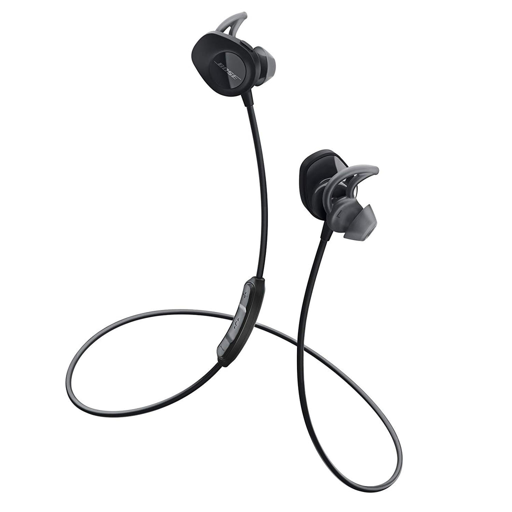 Bose Soundport Black