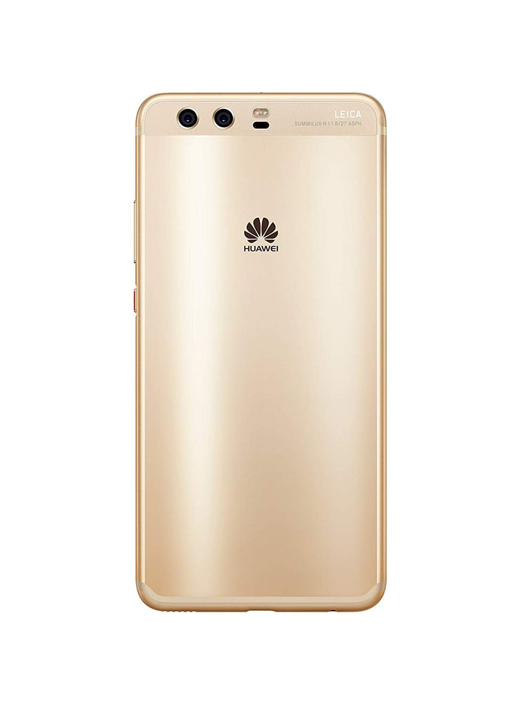 Huawei P10+ Gold DS