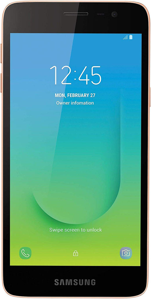 Samsung J2 Core DS Gold 8GB