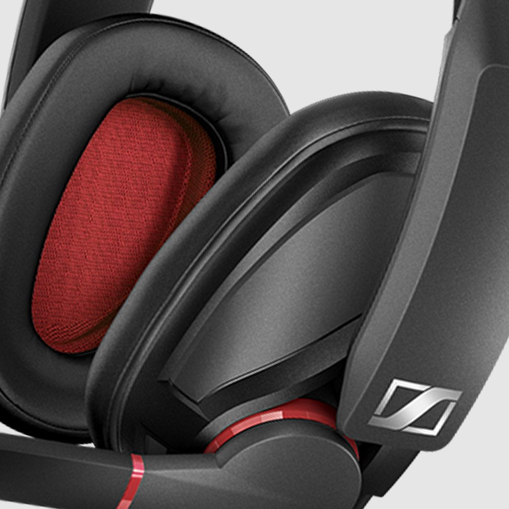 GSP 350 Gaming Headset