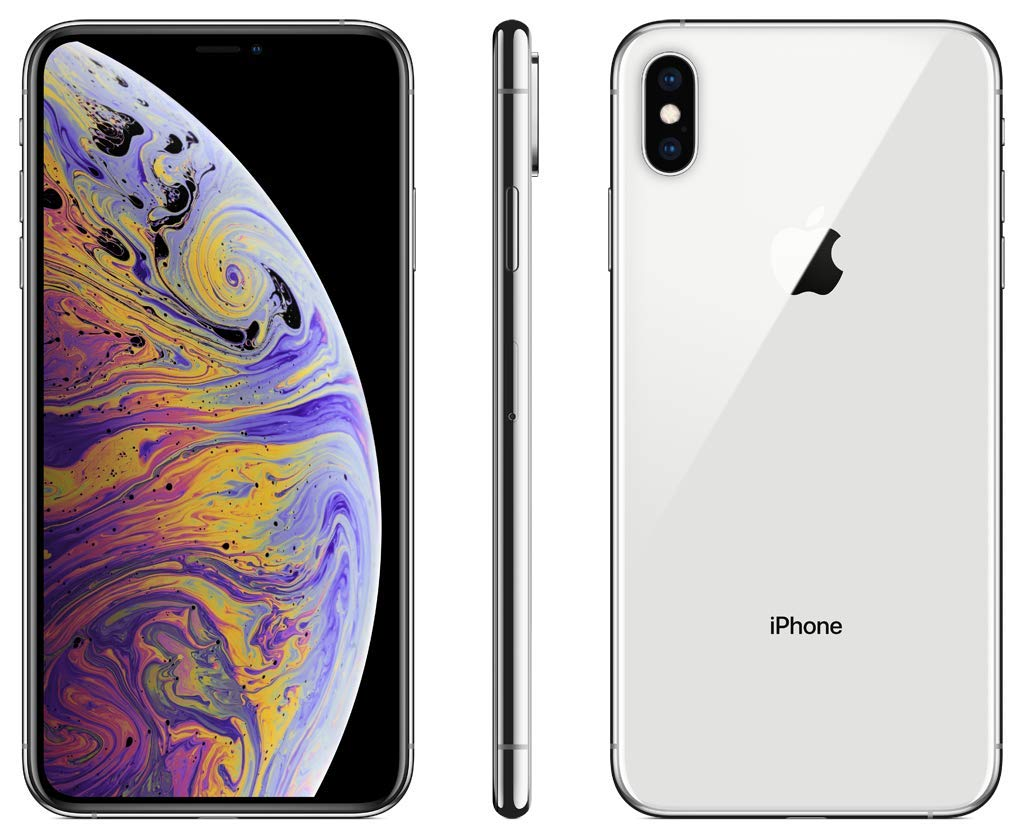 iPhone XS Max 256GB/64gb