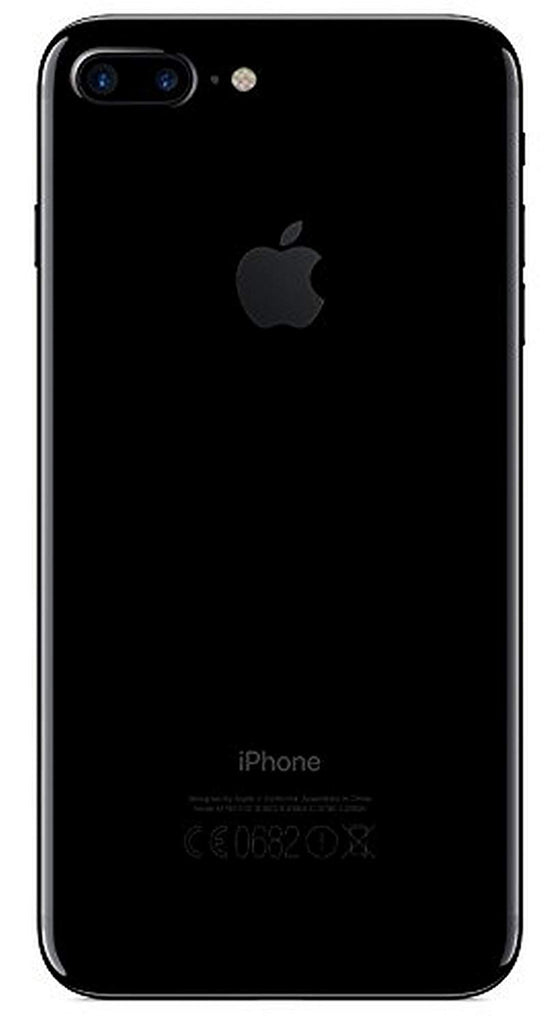 iPhone 7+ 128GB/32gb