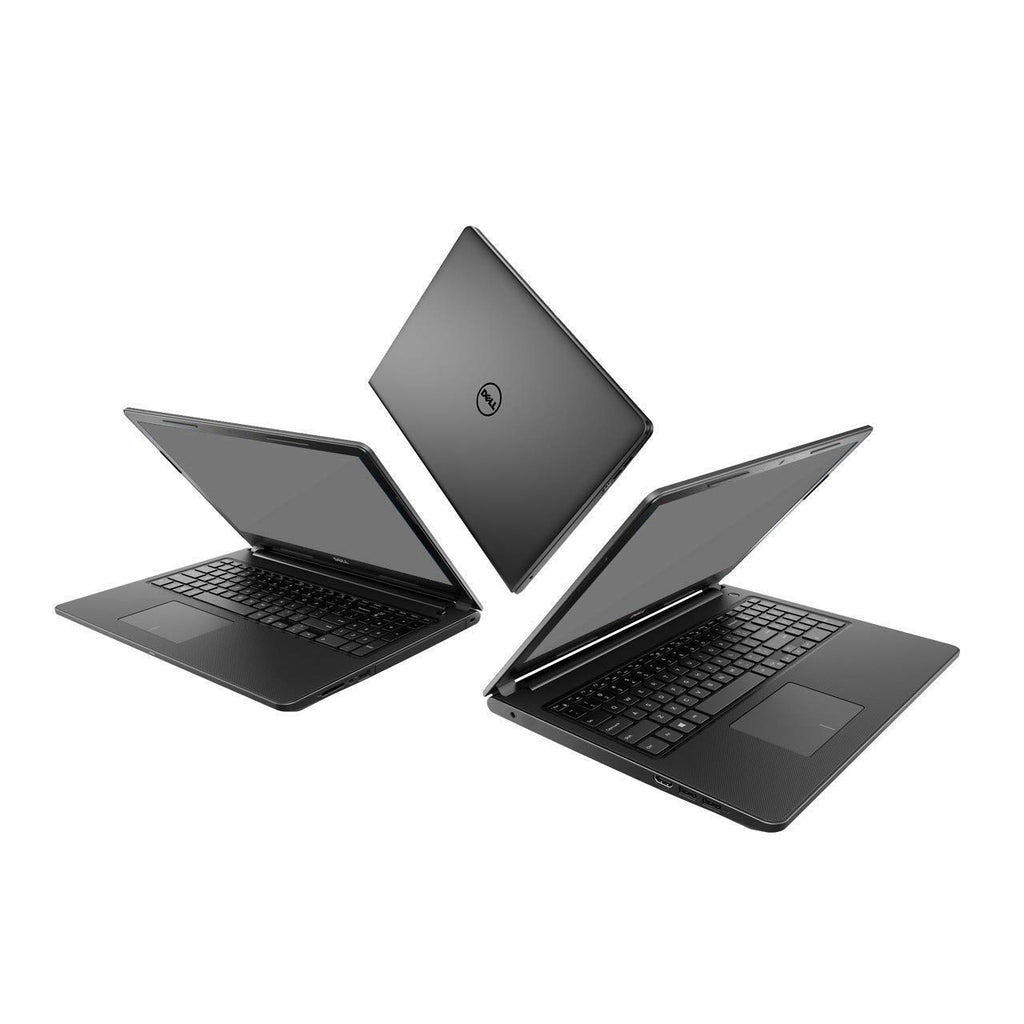 Dell Laptop 15.6""
