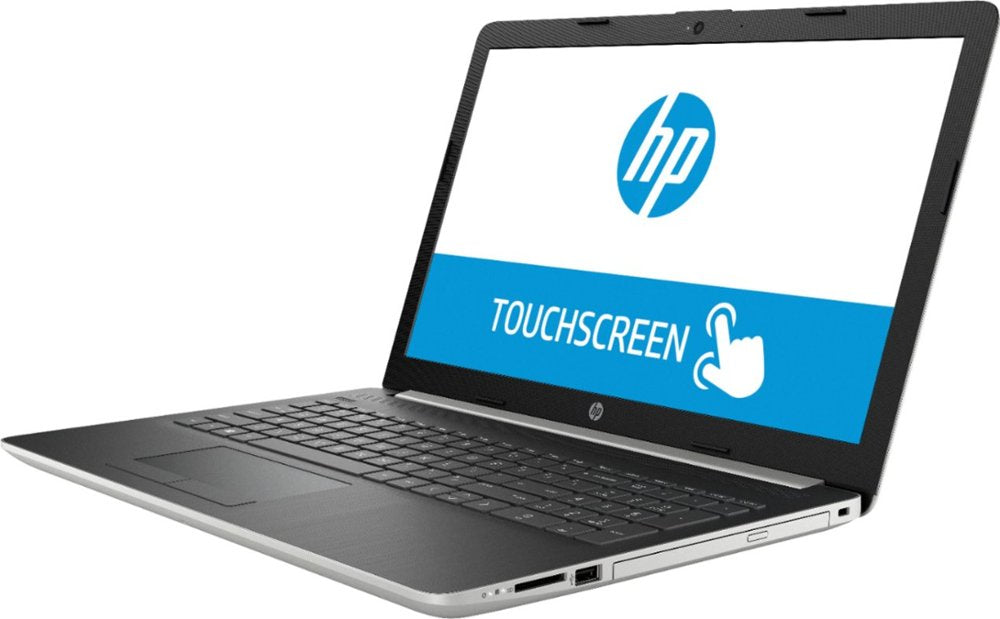 HP  Laptop Touch Screen