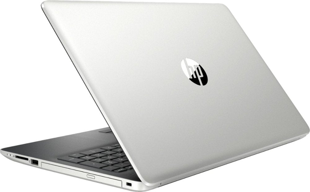 Hp Laptop 15""