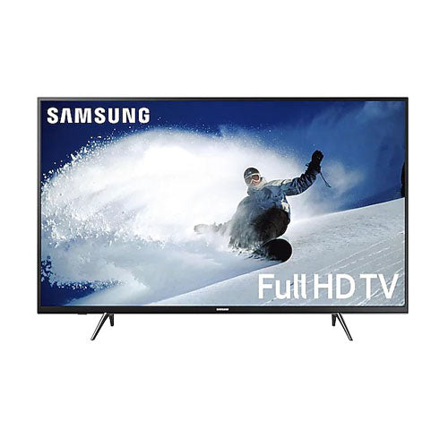 "Samsung 43"" Smart TV"