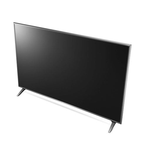 "LG Smart TV 49"" 4K UHD LED TV"