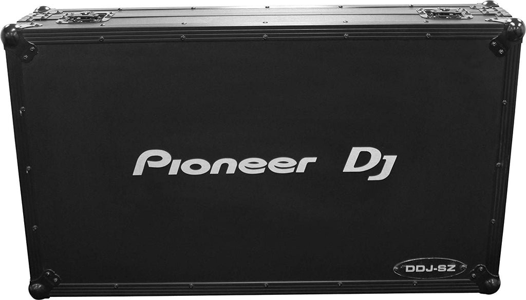 Pioneer DJ Hard Flight Case