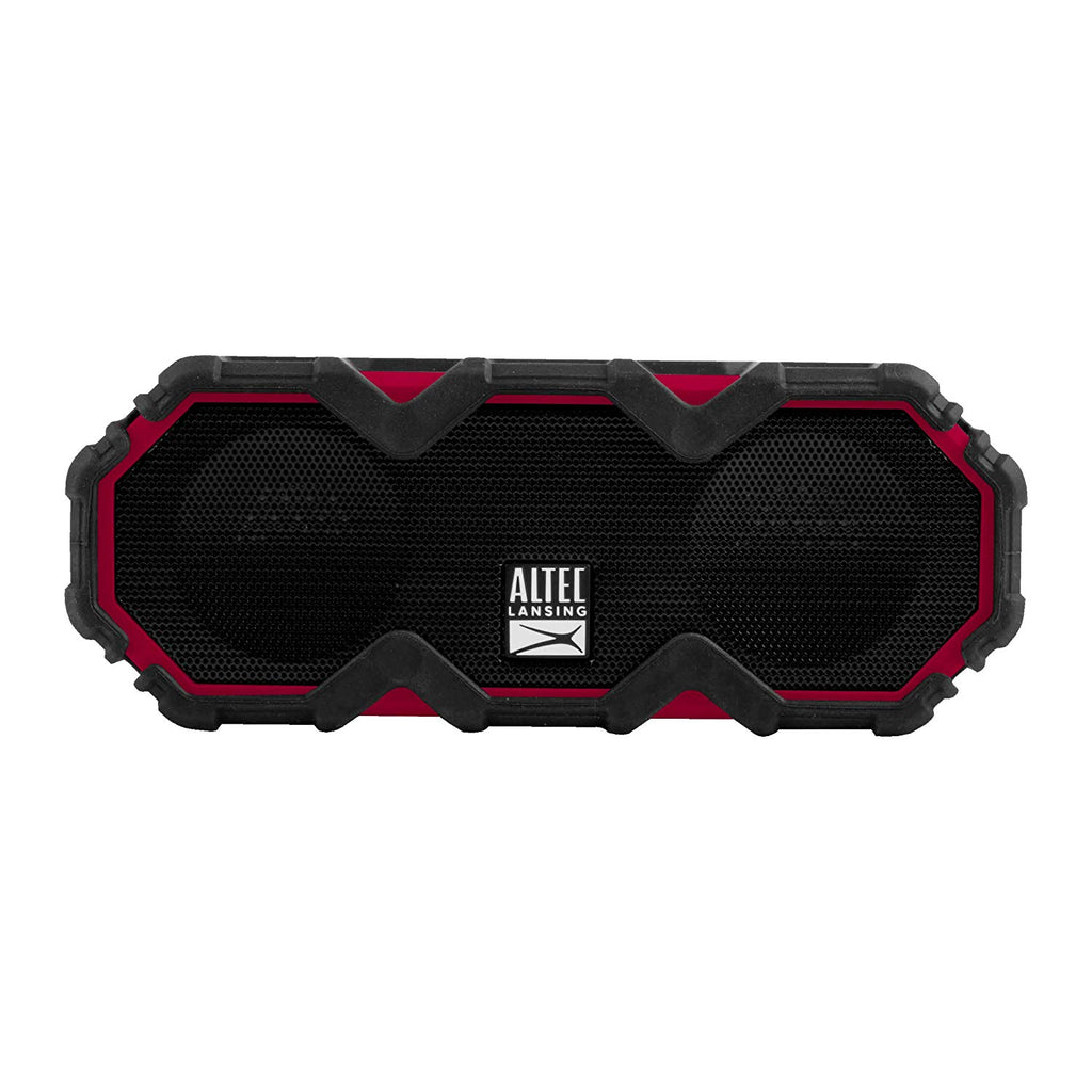 Altec Mini Jacket Jolt Black