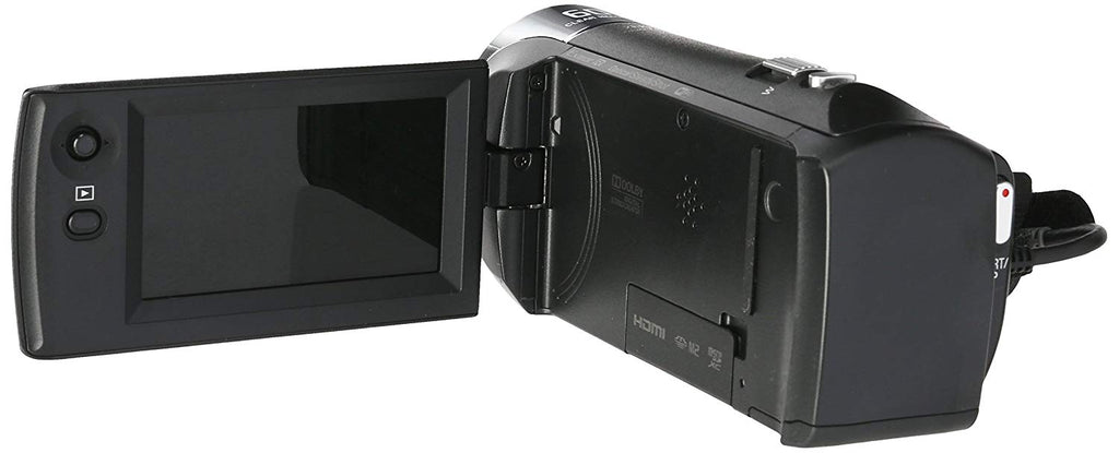 Sony HDR Camera CX440