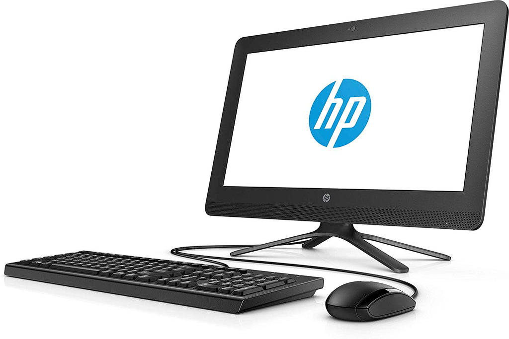 HP All in One AIO 19.5""