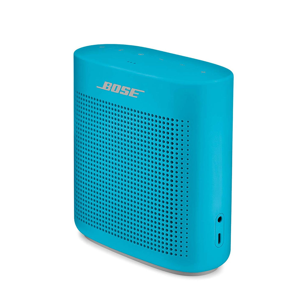 Soundlink Color II Blue