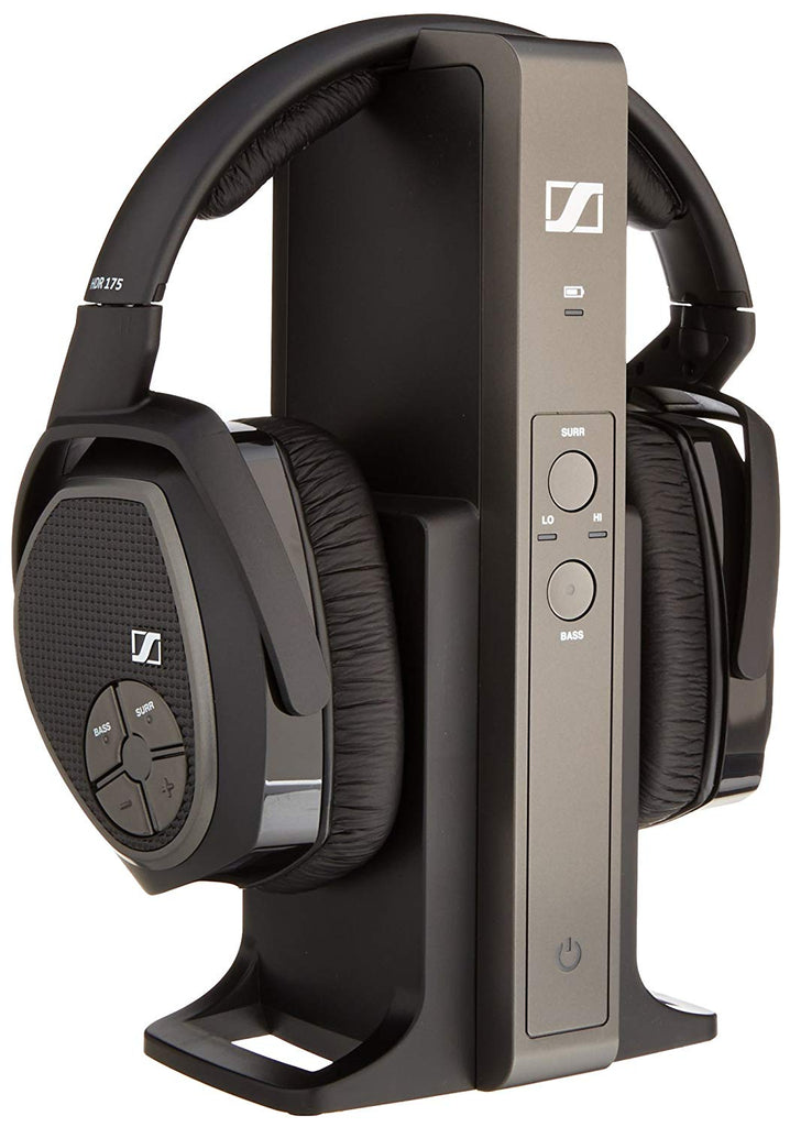 RS175 Headphone