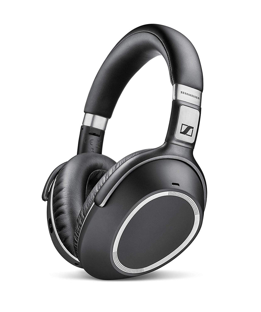 PXC 550 Wireless Headphone