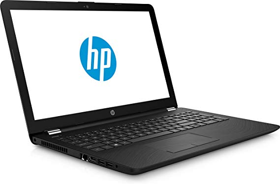 "HP 15"" LaptopTouch Screen"
