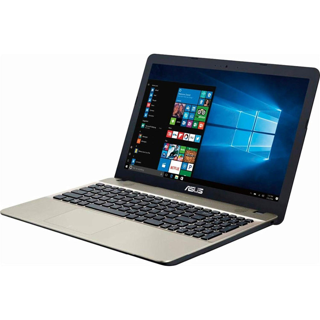 Asus Vivo Book Max Laptop