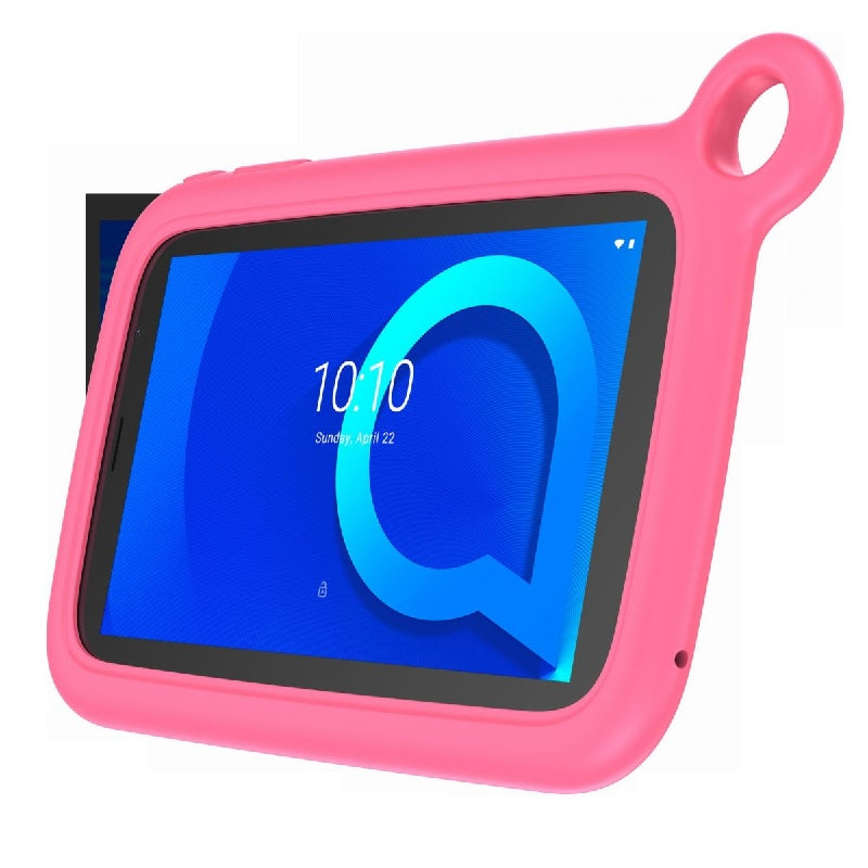 Alcatel Kids 7