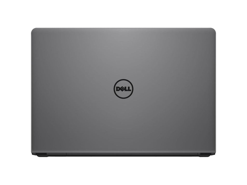 "Dell 15"" Laptop"
