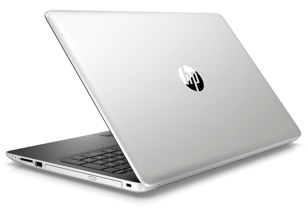 "HP 15"" Touch Screen Laptop"