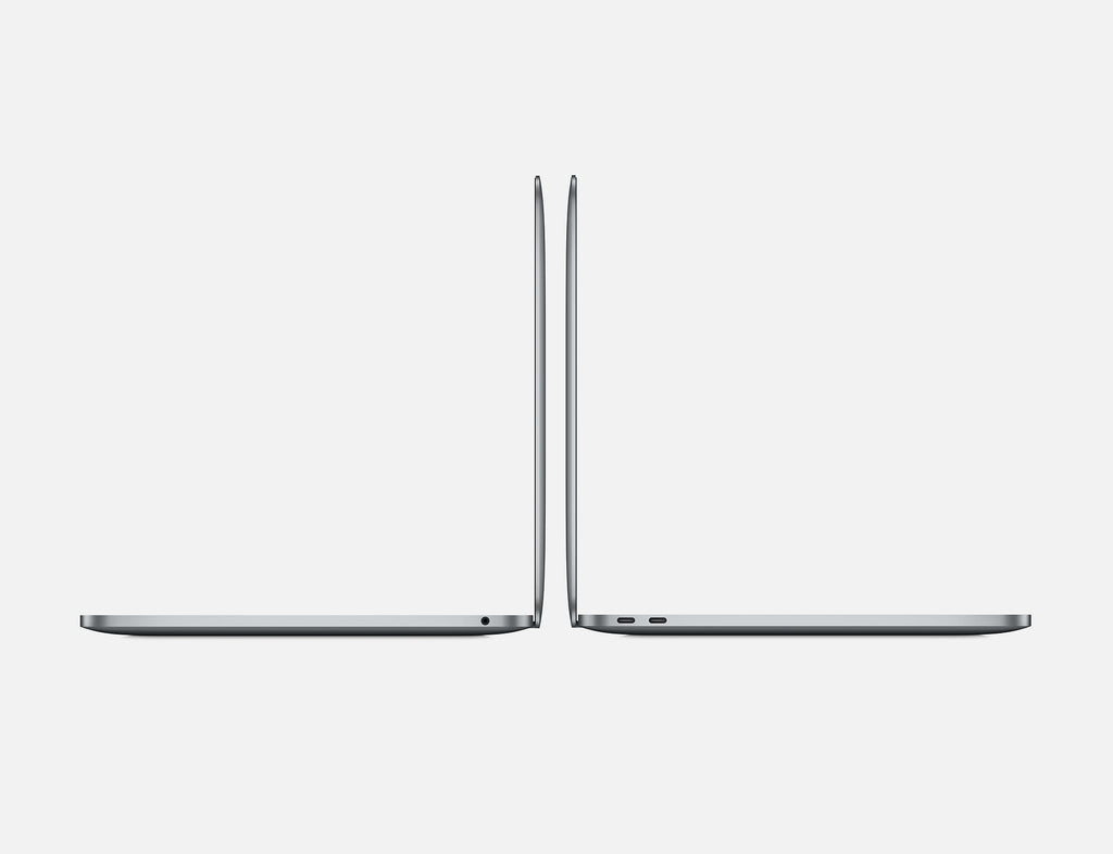 "Macbook Pro 13"" Space Gray"