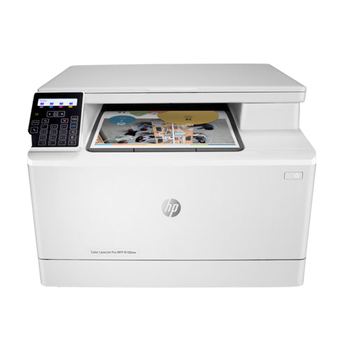 HP Printer Multi Funtion