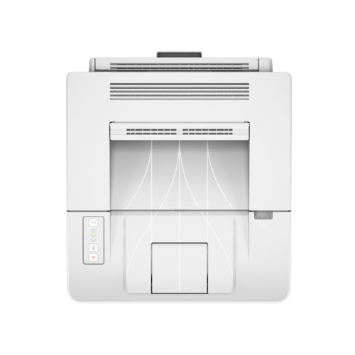 HP Laserjet Printer M203DW