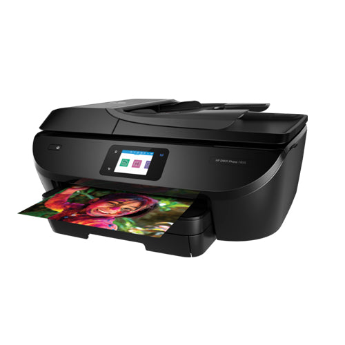 HP Printer Pro MFP 477DW