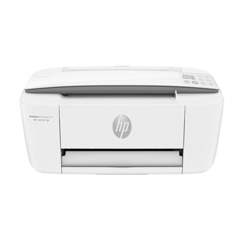 HP Printer 3775 All in One