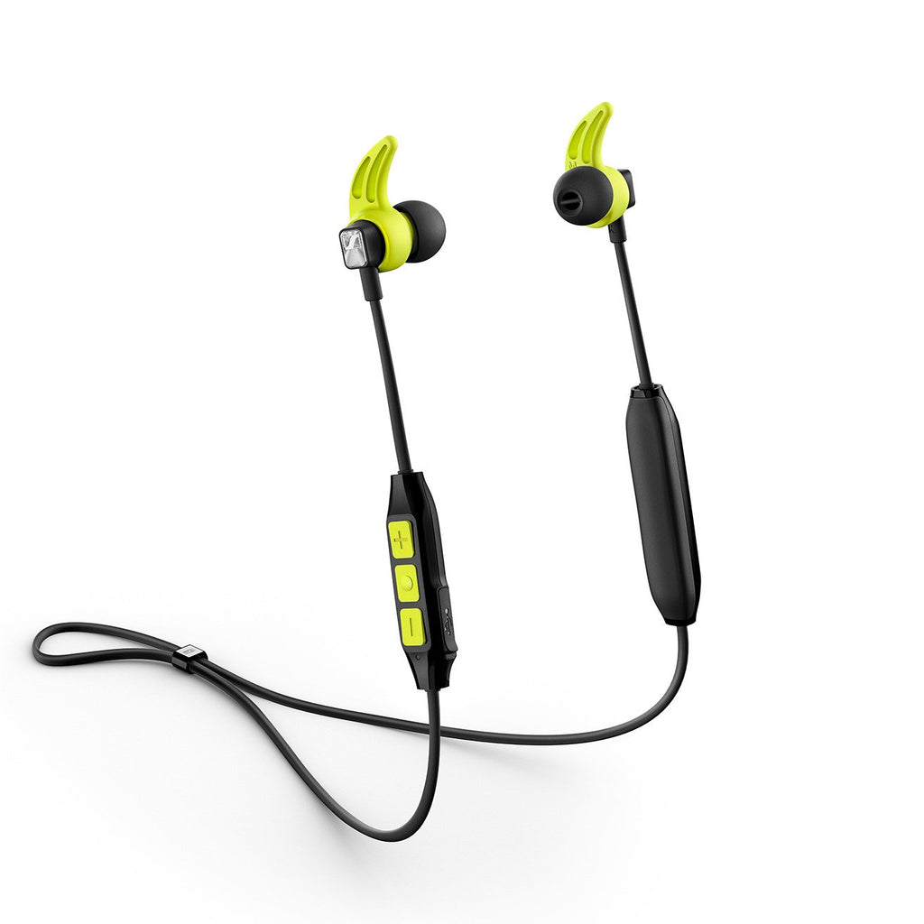 CX Sport In-Ear Headphone