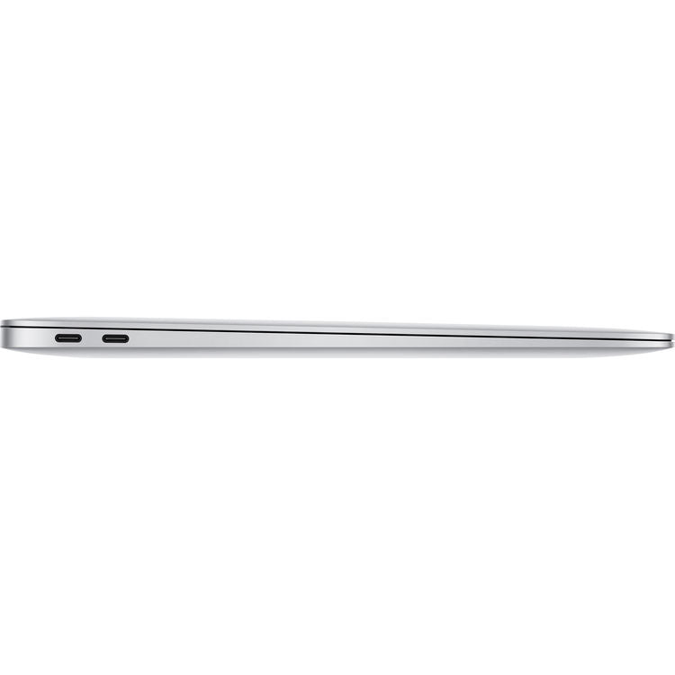 "Macbook Air 13"" Silver"