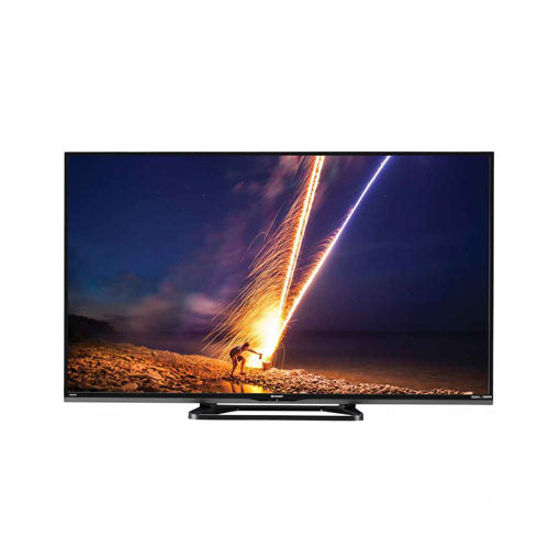 "Sharp 48"" Smart TV"