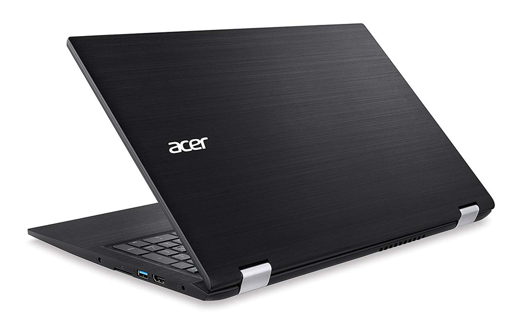 "Acer Spin 3 15"" Laptop"